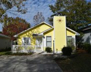 1316 Tranquility Ln., Myrtle Beach image