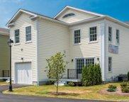 45 Hope  Street Unit 2, East Lyme image