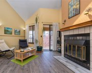 4763 White Rock Circle Unit F, Boulder image