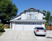 1092 Caboose Ct, Sparks image