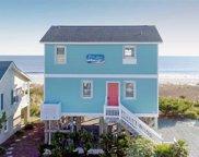 120 Ocean Blvd E, Holden Beach image