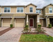 4130 Hedge Maple Place, Winter Springs image