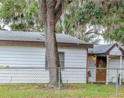 290 13th Avenue N, Safety Harbor image