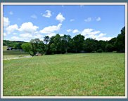 Lot 8 Hillview Drive, Dandridge image