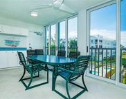 3145 W Gulf DR Unit 304, Sanibel image