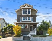5531 Canfield Place N, Seattle image