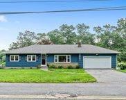 213 Greenwood Road, Andover, Massachusetts image