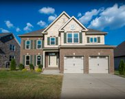 7017 Minor Hill Dr Lot 237, Spring Hill image