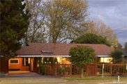 5468 Wilson Ave S, Seattle image