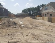 10242 Bricewood Place, Helotes image