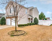 8117 Bright Oak Trail, Raleigh image