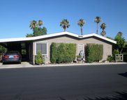 73450 Country Club Drive Unit #247, Palm Desert image