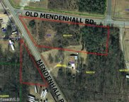 Old Mendenhall Road, Archdale image