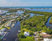 18211 Old Pelican Bay  Drive, Fort Myers Beach image