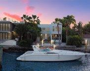 251 N Coconut Ln, Miami Beach image