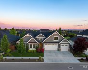 3445 W Star Hollow Drive, Meridian image