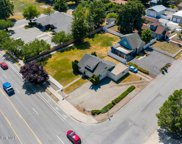 1813 N Government Way, Coeur d'Alene image