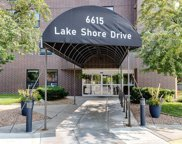 6615 Lake Shore Drive S Unit #308, Richfield image