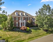 21099 Mill Branch   Drive, Leesburg image