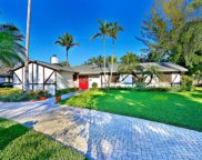 14601 Snapper Dr, Coral Gables image