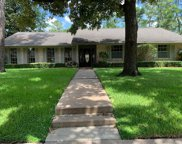 10030 Holly Springs Drive, Houston image