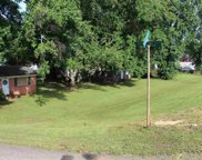 2101-2107 Poinsett Highway, Greenville image