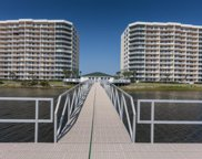 6504 Bridge Water 702 Way Unit 702, Panama City Beach image