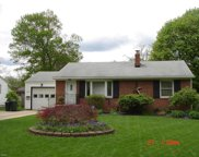 4012 Arden  Boulevard, Youngstown image