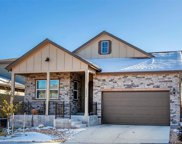 18806 West 93rd Avenue, Arvada image