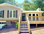 6512 Chrissy Dr, Pinson image