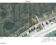 1155 New River Inlet Road, North Topsail Beach image