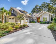 18 Clifton  Drive, Okatie image