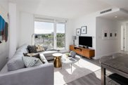 8181 Chester Street Unit 417, Vancouver image
