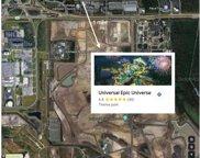 7727 Nectar Drive, Orlando image