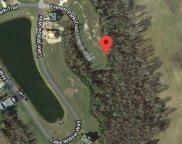267 Everett Park Trail, Holly Ridge image