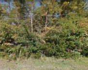 1427 Myrtle Gardens Drive, Wilmington image