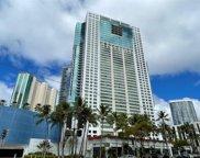 88 Piikoi Street Unit 2511, Honolulu image
