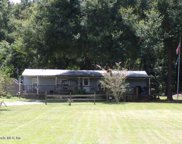 7140 E HWY 25, Belleview image