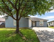522 Pharis St, San Antonio image