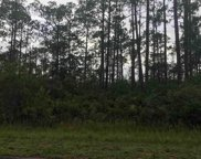 2235 Winfield Dr, Navarre image