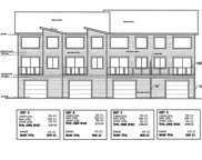 621 W Pioneer Avenue Unit #A, Montesano image