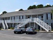 112 Westhaven Dr. Unit 5G, Myrtle Beach image