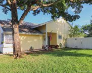 11121 Sw 10th Pl, Davie image