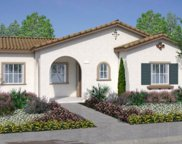 67485 Rio Naches Road, Cathedral City image