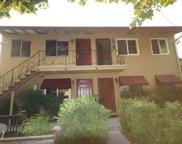 1263 Park Ave, San Jose image