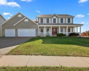 1526 River Birch, St Peters image