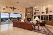 10994 E Purple Aster Way, Scottsdale image
