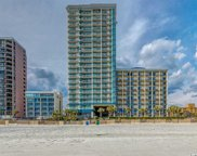 2504 N Ocean Blvd. Unit 1432, Myrtle Beach image