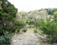 611 Aragon Ct, Canyon Lake image