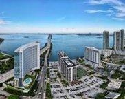 601 Ne 36th St Unit #2705, Miami image